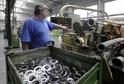 Český průmysl je podle řady statistik už především v zahrani�