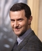 Herec Richard Armitage alias Thorin Pavéza.