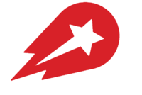Logo Delivery Hero. Zdroj: Delivery Hero