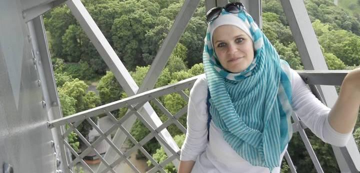 muslimské seznamky manželství okinawa seznamovací služba