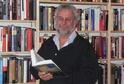 Historik Paul A. Levine.