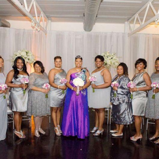 profilů najít nevěstu málo