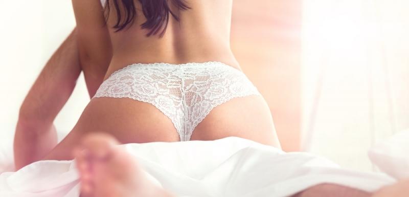 sex po týdnu 2015 seznamka zdarma v USA