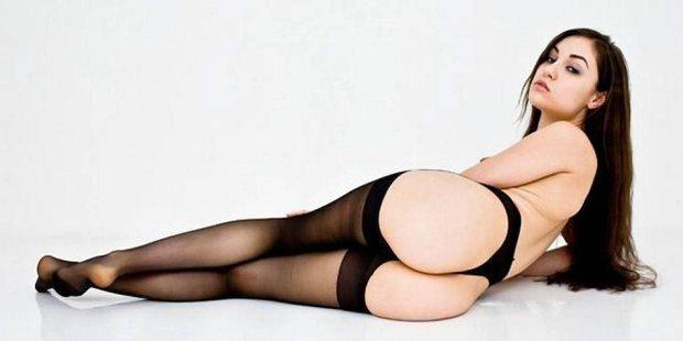 Sasha šedá sex video