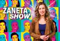 Žaneta Show.