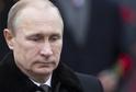 Ruský prezident Vladimir Putin přislíbil dopadení a potrestání vrahů Borise Němcova.