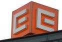 Energetické skupině ČEZ se loni meziročně snížil čistý zisk o 36 procent na 22,4 miliardy korun.