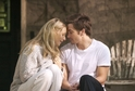 Hollywoodské drama Důkaz s Gwyneth Paltrow a Jakem Gyllenhaalem bude prvním snímkem, který odvysílá Kino Barrandov.