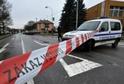 Zásah proti střelci v Brodě před více jak měsícem.
