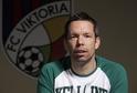 Pavel Horváth slaví 40. narozeniny.