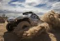 Lákadlem závodu v Šiklově mlýně bude jízda profesionálních závodníků Rally Dakar.