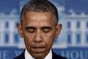Prezident USA Barack Obama.