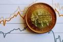 Česká ekonomika v letošním 1. čtvrtletí meziročně vzrostla o 4,2 procenta (ilustrační foto).