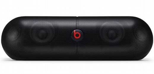 Reproduktor Beats Pill XL.
