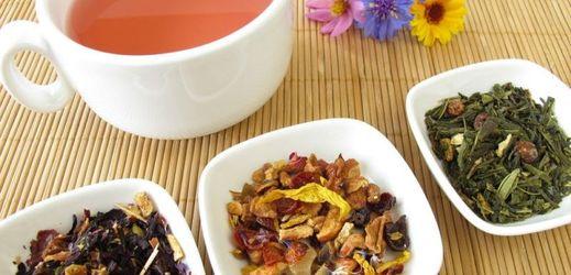 Do zdravého wellness životního stylu patří i kvalita stravování a především klavita pitného režimu.