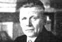 Fráňa Šrámek.