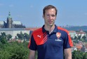 Petr Čech, posila Arsenalu.