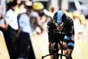 Mezinárodní cyklistická unie UCI potvrdila, že přitvrzuje v boji s dopingem. Závodníky bude testovat i v noci.