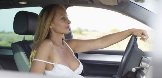 Big titted mature slut