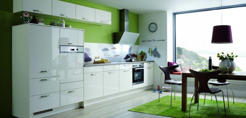 ef15f6992a92 Plánujete novou kuchyň  Jde to snadno a rychle
