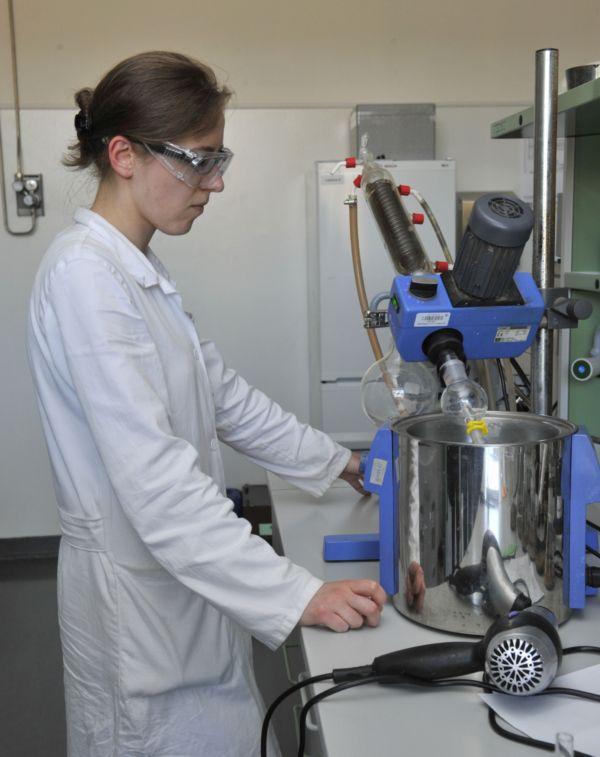 Olomoučtí vědci objevili nové látky s protinádorovým účinkem  23cca6a71e0