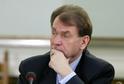 Zesnulý polský podnikatel Jan Kulczyk.