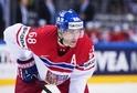 Jaromír Jágr je nejstarším hráčem NHL.