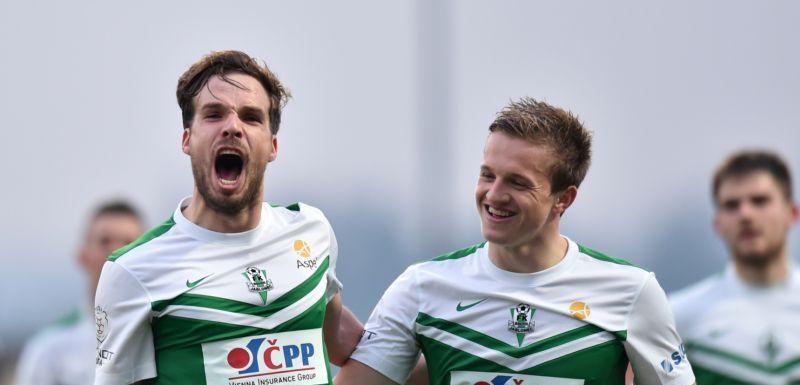 Los Evropské Ligy Twitter: Jablonec Trne, V Osudí Je I Slavný Ajax. Spartě Hrozí