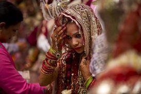 manželka datovania počas rozvodu pôvodný Zoznamka profil