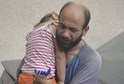 Na syrského uprchlíka se vybralo v přepočtu více než 3,6 milionu kor