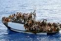 Imigranti ze Sýrie míří ve velkých počtech do Evropy.