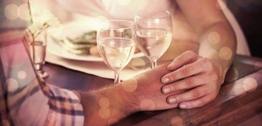 typy absolutního randění