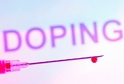 Ruský atletický svaz přijal bez výhrad vyloučení z IAAF kvůli systematickému dopingu a nebude podnikat žádné právní kroky, aby se proti němu bránil.