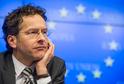 Pokud se nevypořádáme s přílivem běženců, schengenský prostor podle Dijsselbloema nepřežije.