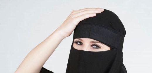 Neříkat pravdu o islámu je rána pod pás muslimským disidentům (TÝDEN.cz)