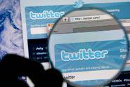Twitter zablokoval přes 125 tisíc účtů kvůli podpoře terorismu
