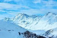 Lavina v Tyrolsku zabila několik lidí. Patrně šlo o Čechy