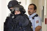 Policie vyslechla pět mužů unesených v Libanonu