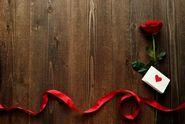 Valentýn komerční svátek? Češi ho slaví stejně jako Američané