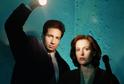 Seriál Akta X, který znal v devadesátých letech téměř každý, se po čtrnácti letech vrací.