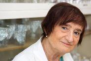 Kdo bude léčit rakovinu? V Česku ubývá onkologů