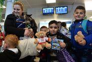 Brno přijme v únoru nové křesťanské uprchlíky