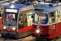 Vídeňské tramvaje může člověk začít postrádat, ani neví jak.