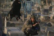 Z diskusí o muslimech se zrodila paralela k holocaustu