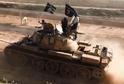 Islámský stát je největší světovou hrozbou.