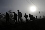 Německo si stěžuje na pražský summit V4 k migraci