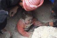 McCain: Pakt o Sýrii? Putin i Asad mohou dál beztrestně zabíjet