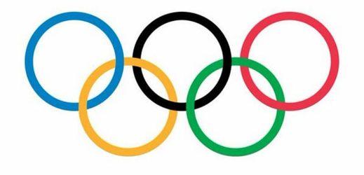 Olympijské hry (ilustrační foto).
