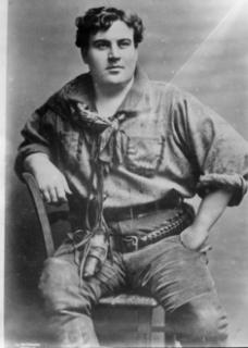 Alfred Piccaver.