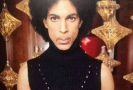 Americký zpěvák Prince Rogers Nelson se narodil roku 1958 v Minneapolis v USA.